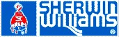 Sherwin Williams paint