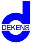 dekens logo