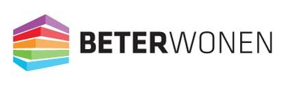 logo Beter Wonen