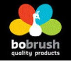 brosses Bobrush
