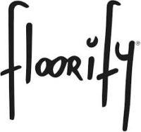 Floorify logo